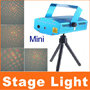 Mini RG Mixed DJ Laser Stage Light for Disco Party Club