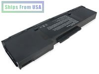 BT.T3007.003,BT.T3007.003 Laptop battery,BT.T3007.003 Battery,ACER BT.T3007.003 Laptop Battery,ACER BT.T3007.003,ACER BT.T3007.003 BatteryACER BT.T3007.003 Notebook Battery,