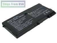 BT.T5807.001,BT.T5807.001 Laptop Battery,BT.T5807.001 Battery,ACER BT.T5807.001,ACER BT.T5807.001 Laptop Battery,ACER BT.T5807.001 Battery,ACER BT.T5807.001 Notebook Battery