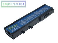 BT.00604.006,BT.00604.006 Laptop Battery,BT.00604.006 Battery,ACER BT.00604.00,ACER BT.00604.00 Battery,ACER BT.00604.00 Laptop Battery