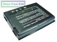COMPAQ 346970-001,COMPAQ 346970-001 Laptop Battery,COMPAQ 346970-001 Batery,346970-001 Laptop Battery,346970-001 Battery,346970-001