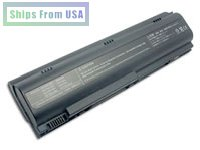PM579A,HP PM579A,PM579A Laptop Battery,PM579A Battery,HP PM579A,HP PM579A Laptop Battery,HP PM579A Battery