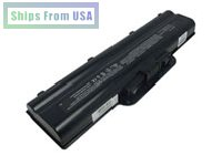 338794-001,338794-001 Laptop Battery,338794-001 Battery,HP 338794-001,HP 338794-001 Laptop Battery,HP 338794-001 Battery