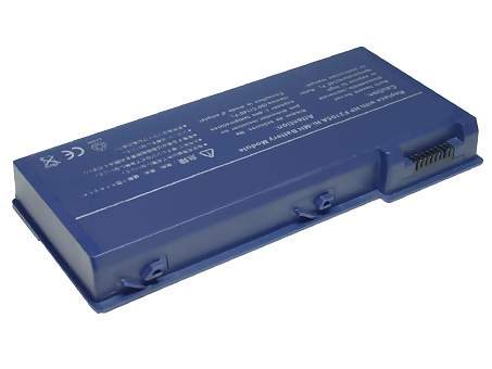 F2024B,F2024B Laptop Battery,F2024B Battery,HP F2024B,HP F2024B Laptop Battery,HP F2024B Battery