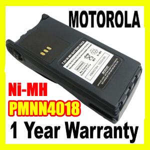 MOTOROLA CP250 Two Way Radio Battery,CP250 battery