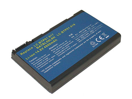LC.BTP01.017,LC.BTP01.017 Laptop Battery,LC.BTP01.017 Battery,ACER LC.BTP01.017,ACER LC.BTP01.017 Laptop battery,ACER LC.BTP01.017 Battery