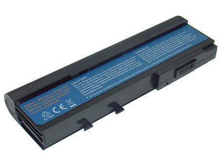 BTP-AS3620,BTP-AS3620 Laptop Battery,BTP-AS3620 Battery,ACER BTP-AS3620,ACER BTP-AS3620 Laptop battery,ACER BTP-AS3620 Battery