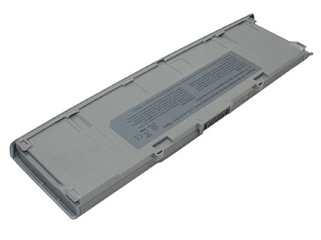 9H350,9H350 Laptop Battery,9H350 battery,DELL 9H350 Battery,DELL 9H350,DELL 9H350 Laptop Battery,DELL 9H350 Notebook Battery