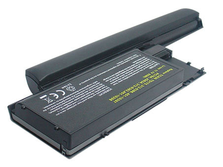 DELL JD634,DELL JD634 Laptop Battery