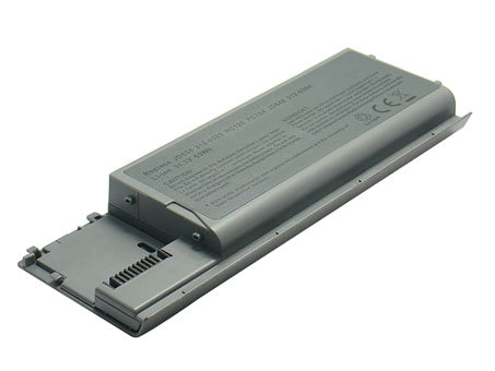 DELL JD606,DELL JD606 Laptop Battery