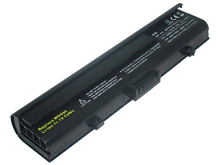 DELL 451-10473,DELL 451-10473 Laptop Battery