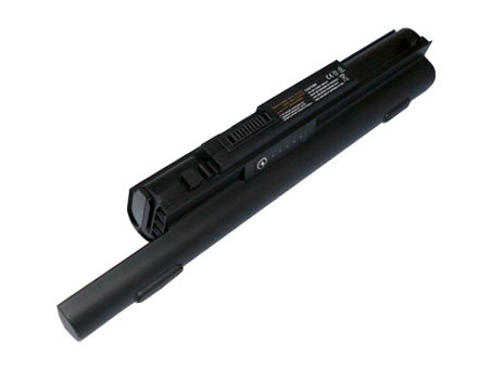 DELL T555C,DELL T555C Laptop Battery