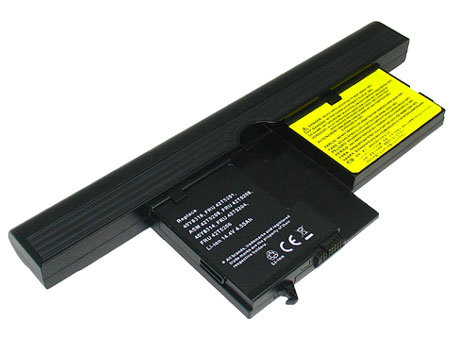 FRU 42T5208,FRU 42T5208 Laptop Battery,FRU 42T5208 Battery,LENOVO FRU 42T5208,LENOVO FRU 42T5208 Battery,LENOVO FRU 42T5208 Laptop Battery,LENOVO FRU 42T5208 Notebook Battery