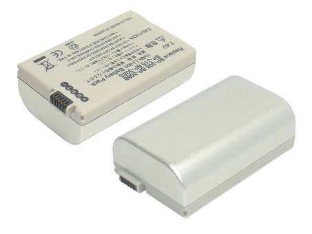 BP-308,CANON BP-308 battery