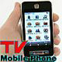 Mobile Cell Phone,TV Unlocked Dual Sim Touch Mobile Cell Phone