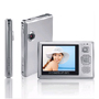 2.0 inch TFT mp4 player Digital voice recording