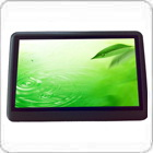 4.3 Inch TFT HD 16000k Color LCD Full Screen 4GB MP5 Player
